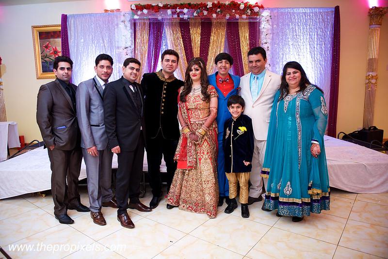 Sumera-Wedding-2015-12-01857