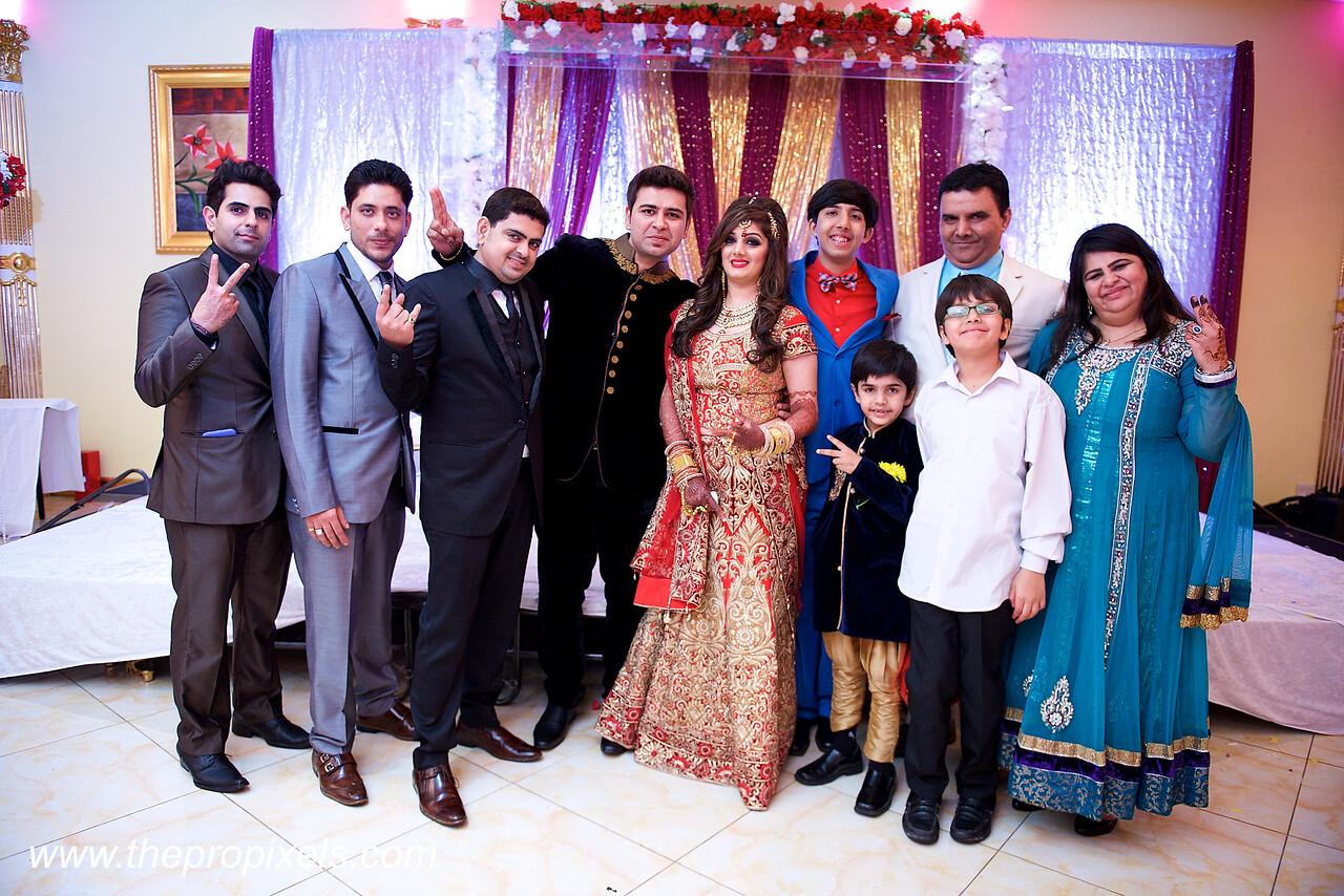 Sumera-Wedding-2015-12-01858