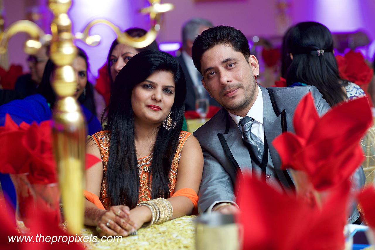 Sumera-Wedding-2015-12-01279