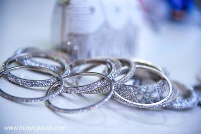 Sumera-Wedding-2015-12-00930