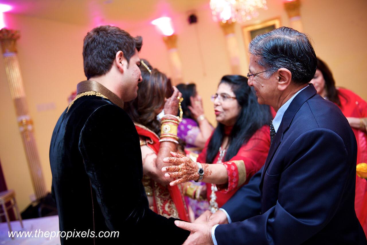 Sumera-Wedding-2015-12-01889