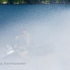 Summer Fun : On Parks Pond in Clifton, Maine..           Contact Us