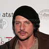 PARK CITY, UT - JANUARY 24: Simon Rex attends the 'HIGH school' premiere party at The Film Lounge/House of Hype on January 24, 2010 in Park City, Utah.