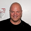 PARK CITY, UT - JANUARY 24: Actor Michael Chiklis attends the 'HIGH school' premiere party at The Film Lounge/House of Hype on January 24, 2010 in Park City, Utah.