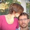 Sundi and David 8x10-101
