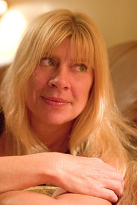 Susan Jean Lane