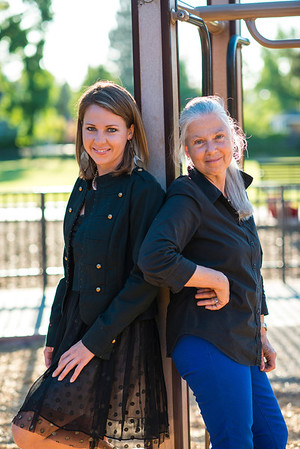 "Model: Susannah O<br class=""keep"">Photography: Aaron Meyers<br class=""keep""><a href=""http://www.aaronmphotography.com"" target=""_blank"" rel=""nofollow"">http://www.aaronmphotography.com</a>"
