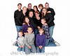02 Sweeney-Weston - Enire Family Inside (10x8)