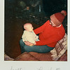 Scottie and Lorel M. Dec. 31 1979