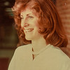Vonda Jarvie 1976