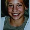 Natalie Quinney 2005
