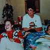 Mark, Jennifer, Kathy, Scotty
