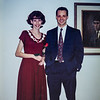 Ross and I before preference 1995
