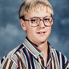 Jacob, 13 years, 7th grade