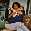 JoAnn and Jana 2004