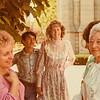 Anderson, Jay, Vonda, Delores Aug. 1978