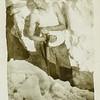 R. Scott Jarvie winter of 1948/49