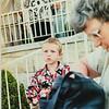 Alec, Kathy 2001