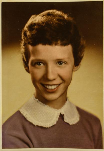 Kathleen Russell Lamson