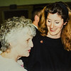 Fay and Vonda 1995