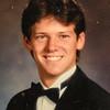 Russ R Lamson 1987