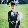 Sara Jarvie 1997