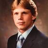 Matthew Bonnstetter 1982