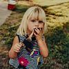 Kate Dickenson 1997