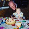 Gpa Jarvie and Elric 2006