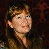 Hannah Lamson 1992