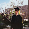 Sara Grad BYU 1997
