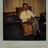 Russell O Lamson Dec. 1980