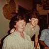 Russ C. & R. Lamson 1984