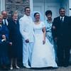 Teresa, Jacob, Stephanie, Dee, Verl, R. Scott