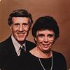 R. Scott and Kathy Jarvie 1988