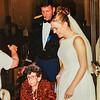 Pauline, Brian, Renee 2001