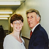 Sara and R. Scott Jarvie 1995