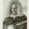R. Scott Jarvie Alaska Hunt