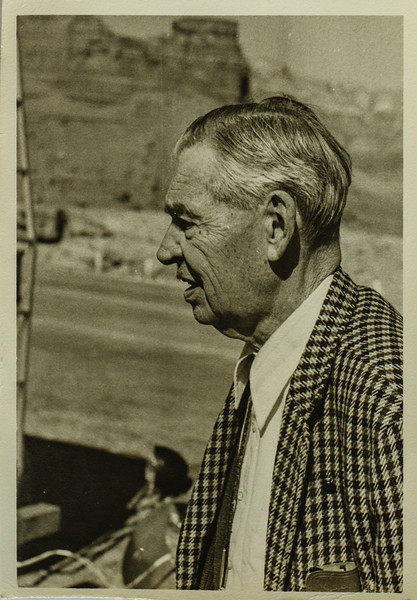 Russell O. Lamson