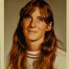 Age 13 1971 Vonda