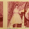 Kathy Lamson 1957