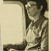 Kathy Jarvie 1970's