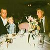 Dave, Alec, R. Scott at Hotel Del