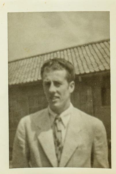 R. Scott Jarvie