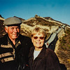 China- Great Wall Ken and Gerri Scheider 2000