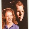 Sara Jarvie 1984