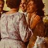 Jay, Kathy, Ron, Vonda, 1983