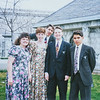 Our district at the Boise Temple Wiley, Me (sara) Pagan, Wilcox, Galvez 1994