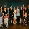 Euckner family 2001