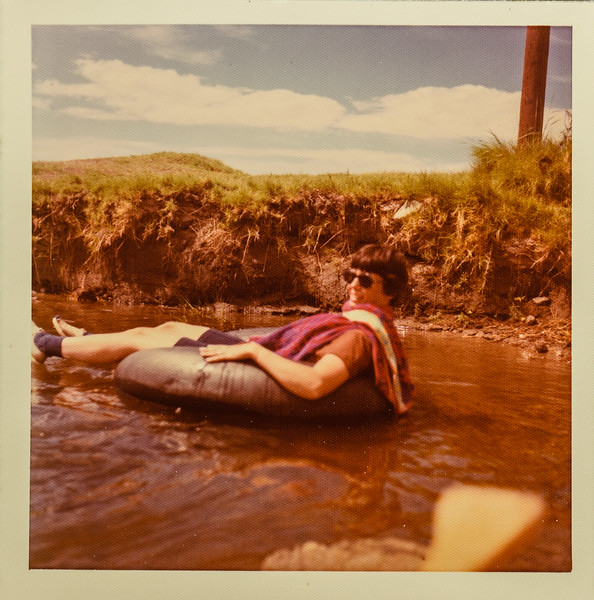 Kathy 1977